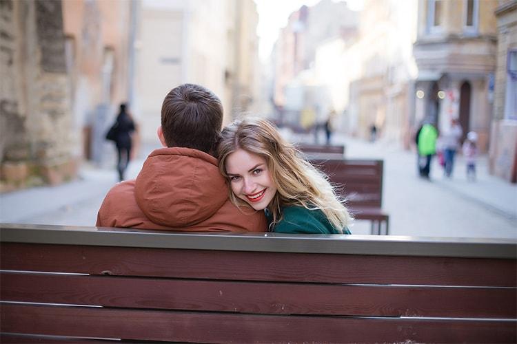 How Honest Your Boyfriend Is According To His Zodiac Sign Images(revivezone.com)