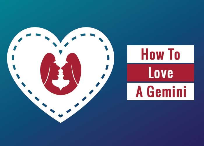 how to love a gemini, how to love a gemini man, how to love a gemini woman