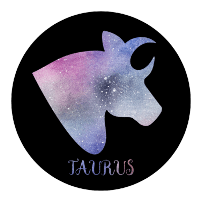 Most Desperate To Be In A Relationship - Taurus