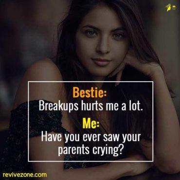 Bestie-breakups-hurts-me-a-lot