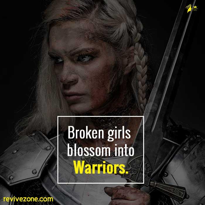 Broken-girls-blossom
