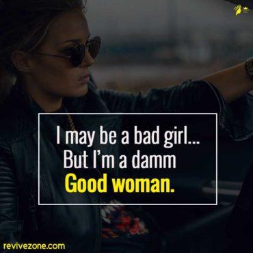 I-may-be-a-bad-girl