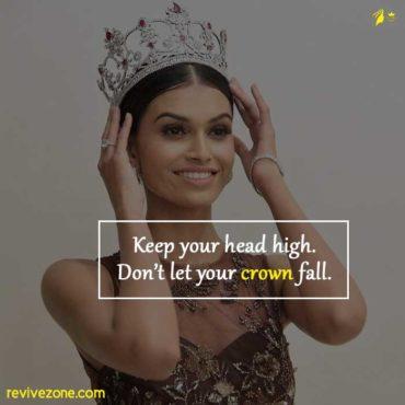 Keep-your-head-high
