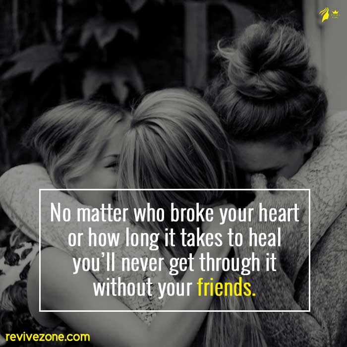 No-matter-who-broke-your-heart