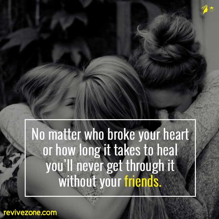 No-matter-who-broke-your-heart