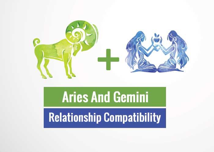 Aries and Gemini compatibility, Aries Gemini compatibility, Aries and Gemini relationship compatibility