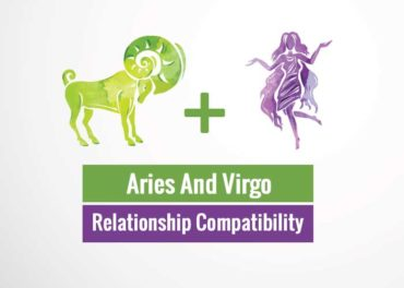 Aries And Virgo Relationship Compatibility