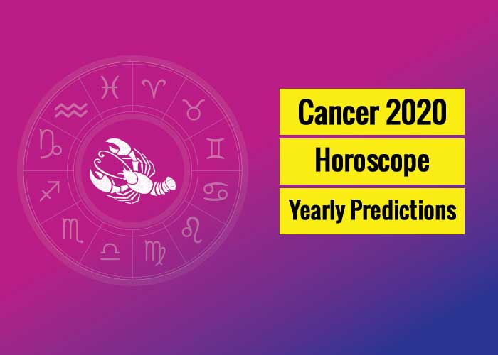 cancer 24 march horoscope 2020