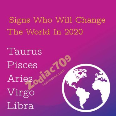 Signs-who-will-change-the-world-in-2020