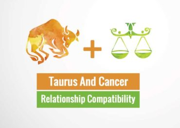Taurus And Libra Relationship Compatibility