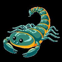 Scorpio as true teammate zodiac sign