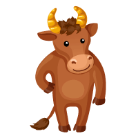 zodiac signs who can handle stress Taurus